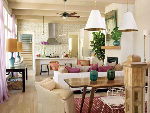 captivating-Layout-Ideas-Living-Room-Furniture-Arrangement-Ideas-for-traditional-living-room