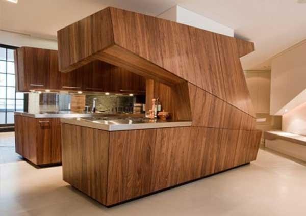 luxury-wooden-kitchen-1