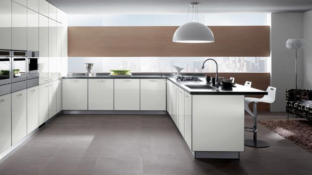 minimalist-kitchen-designs