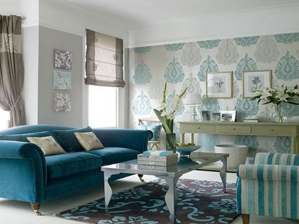 brown-and-blue-living-room-decorating-ideas