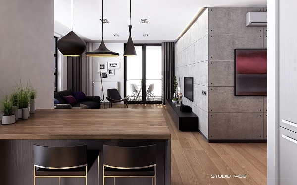 contemporary-tips-on-interior-decorating-on-decorating-tips-with-the-modern-minimalist-open-concept-apartment-interior-design-ideas-23