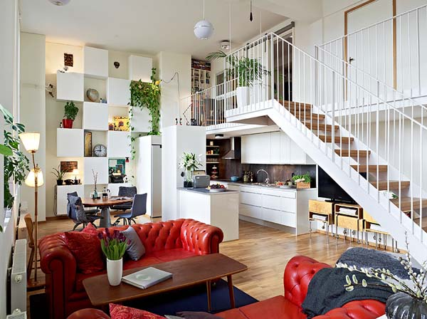 livingroom-design-download-small-living-room-decorations-ideas-for-apartment-small-living-room-decorations-ideas-for-apartment-living-room-decorating-ideas-for-small-apartments