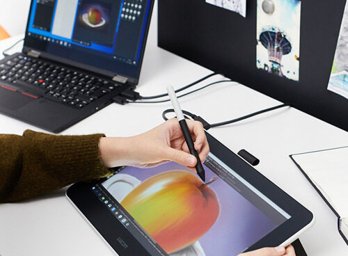 CES 2020: Best of Equipment, Peripherals, and Mac Accessories
