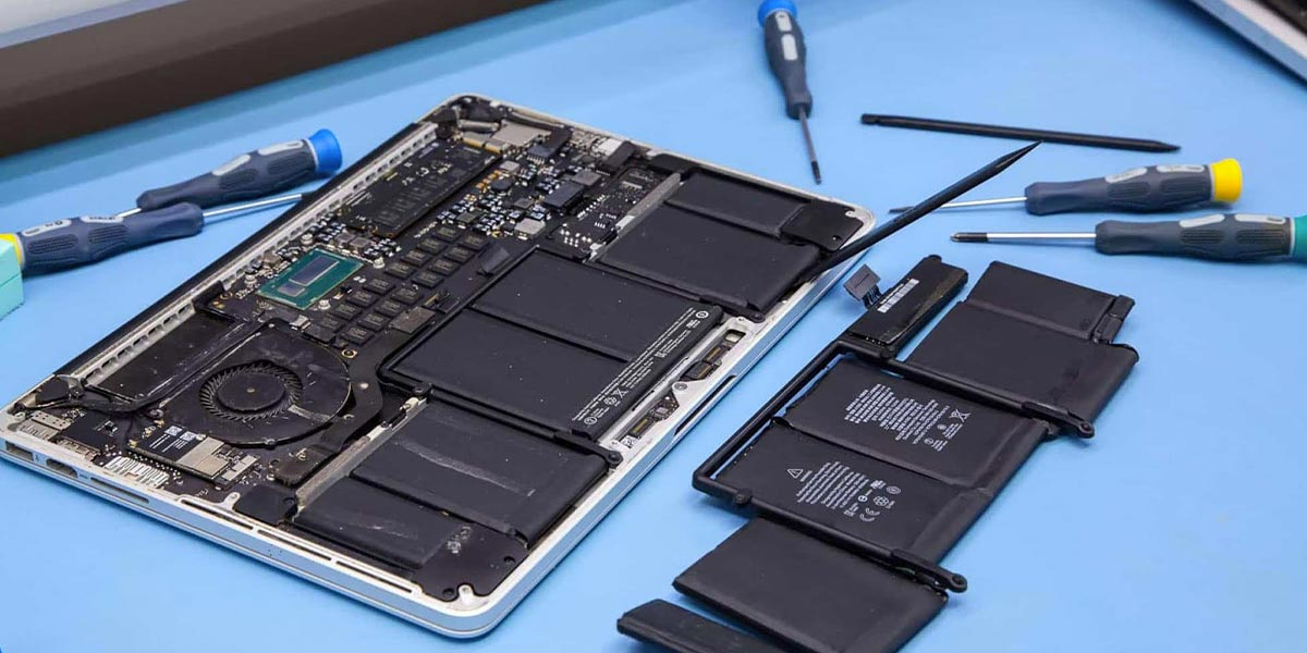 macbook-battery-replacement