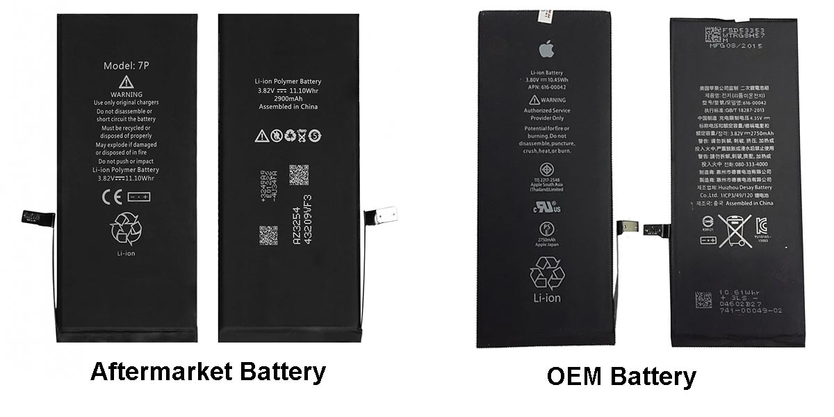 oem-vs-aftermarket-batteries