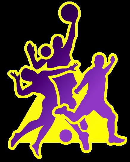 AAA Sports Club