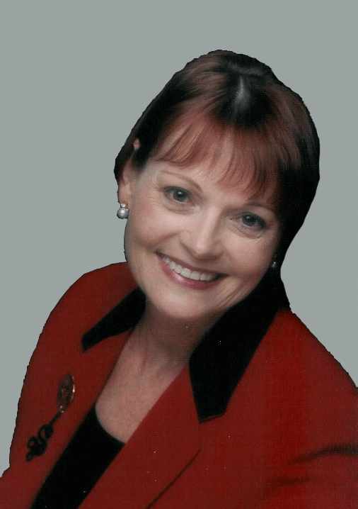 Dana Hilton, The Color Coach Palm Desert