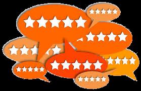 The Color Coach Palm Desert Customer Reviews