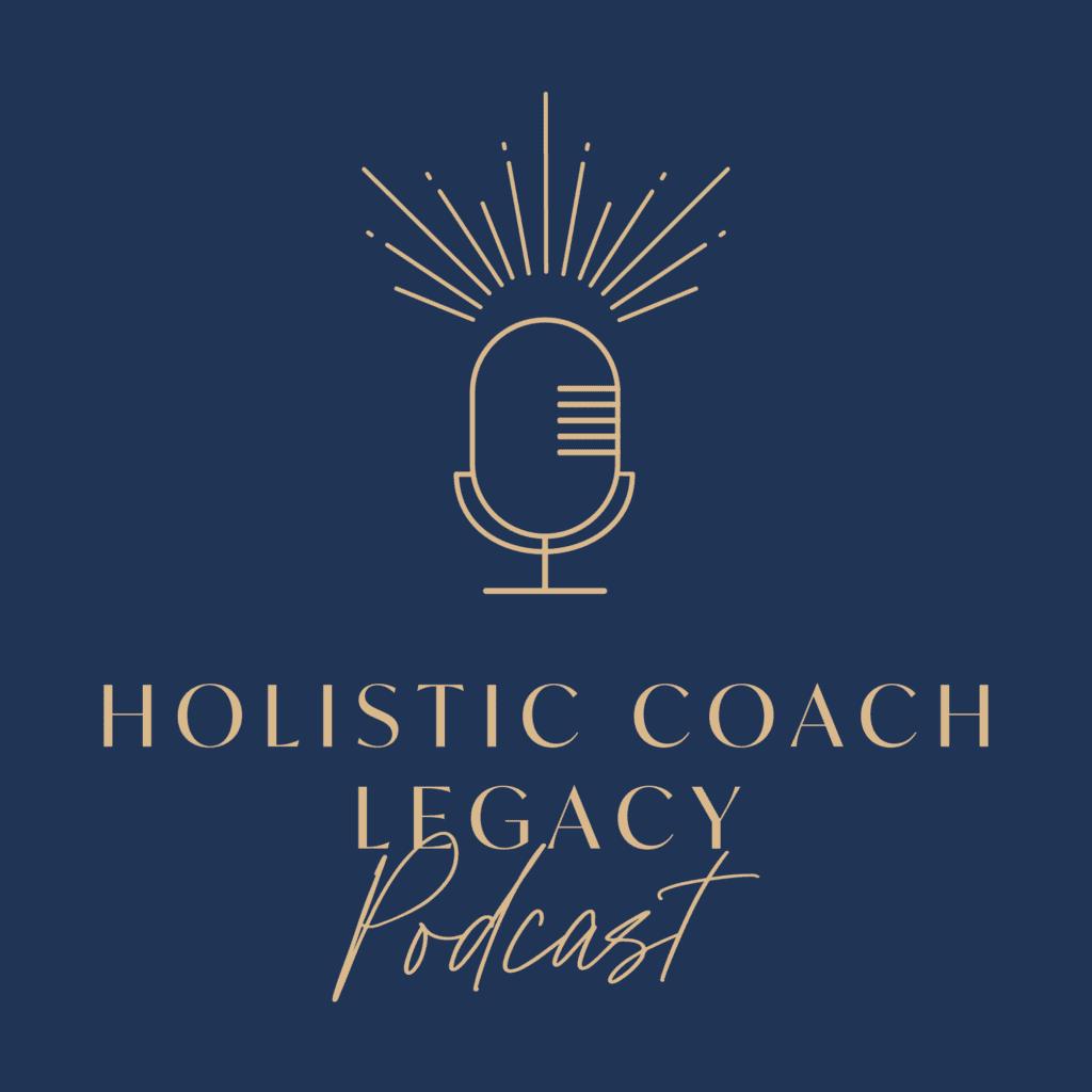 HC Legacy Podcast 2