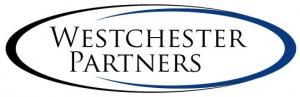 Westchester Partners logo
