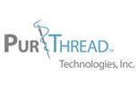 logo purthread