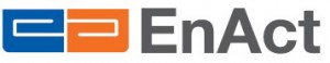 Enact old logo high res 2