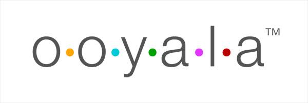 ooyala_showcase_logo