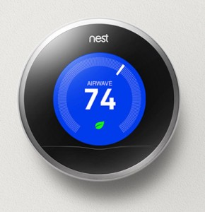 nest thermometer2