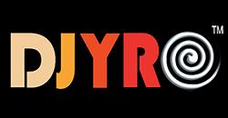 DJYRO-bg
