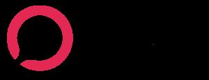 Sparxo logo