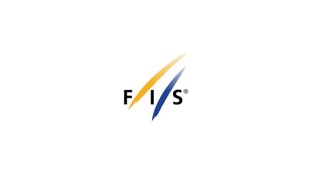 FIS Logo