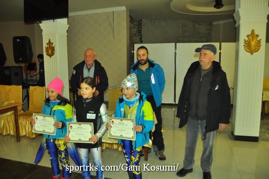Kupa ShqDSC 0991