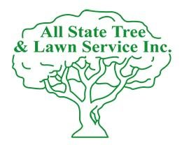 All State Tree & Lawn Service