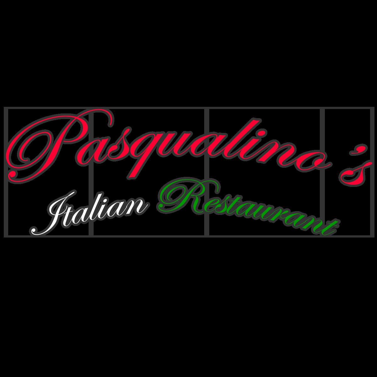 Pasqualinos Italian Restaurant