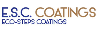 Eco-Steps Coating