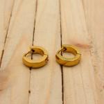candongas dorado SKU2201