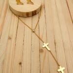 juegos dorado    2cm SKU2262