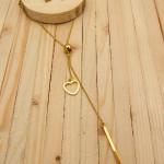 juegos dorado    4cm SKU2263