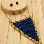 juegos dorado mostacilla azul