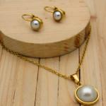 juegos dorado perlas    SKU3592