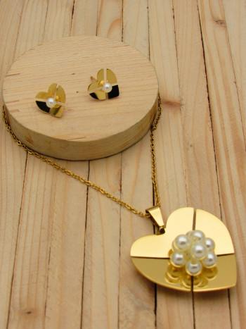 juegos dorado perlas    SKU3616