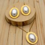 juegos dorado perlas    SKU3655