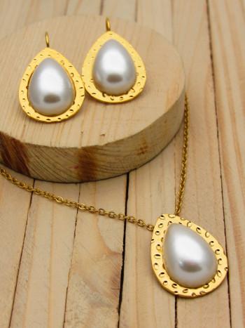 juegos dorado perlas    SKU3661