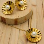 juegos dorado perlas    SKU3667