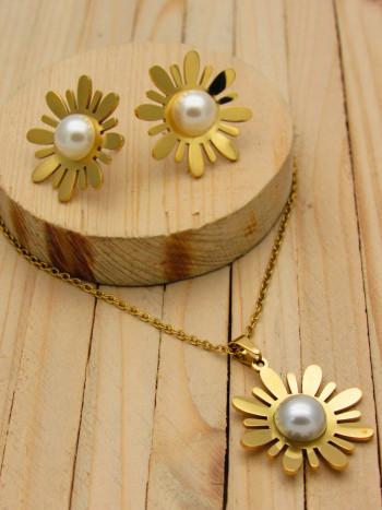 juegos dorado perlas    SKU3670