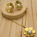 juegos dorado perlas    SKU3673