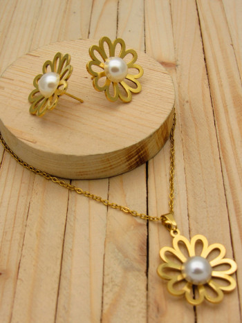 juegos dorado perlas    SKU3676