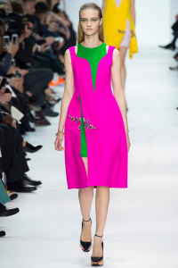 Fall_2014_Trend_Report_bright_slide_01