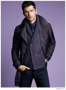Massimo-Dutti-Fall-Winter-2014-Sean-Opry-Look-Book-001
