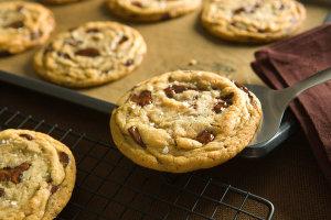 chocolatecookie-still-articleLarge