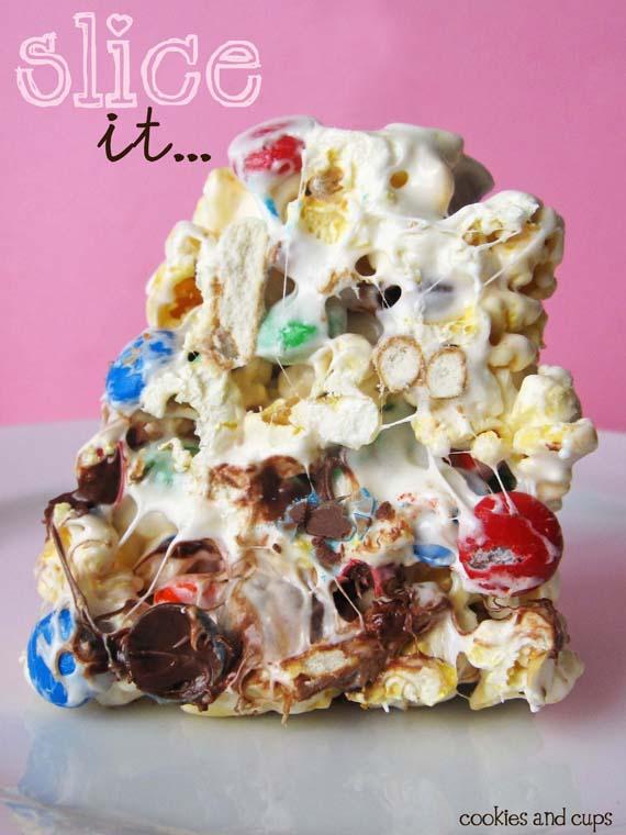 popcorncake6