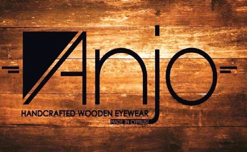 anjo eyewear