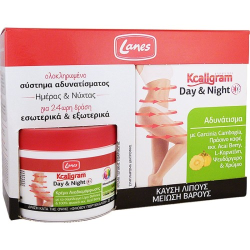 lanes-kcaligram-day-night-promo-pack