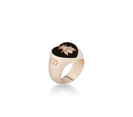 lucky-dior-ring-4
