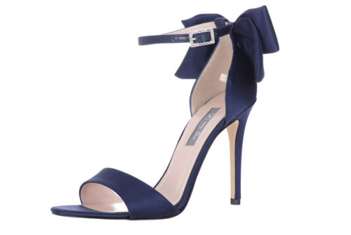 sjp-collection-shoes-fall-2016-trance-bis-twilight