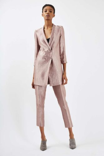 soft-satin-tailord-suit-topshop2