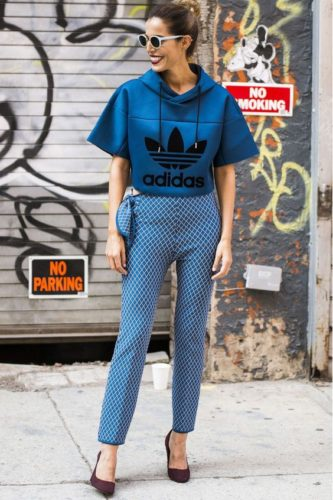stylish-adidas