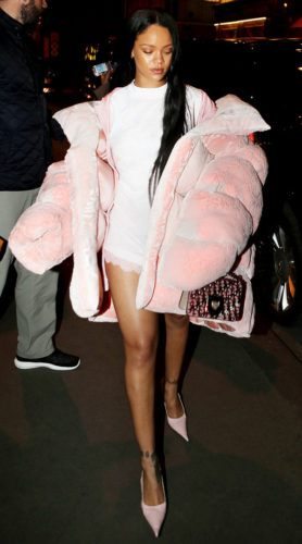 the-1-trend-to-invest-in-now-according-to-rihanna