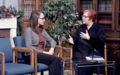 diabetes interview