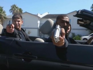 "Stop the Threat - ""Road Rage"" Season 2 | Episode 3"